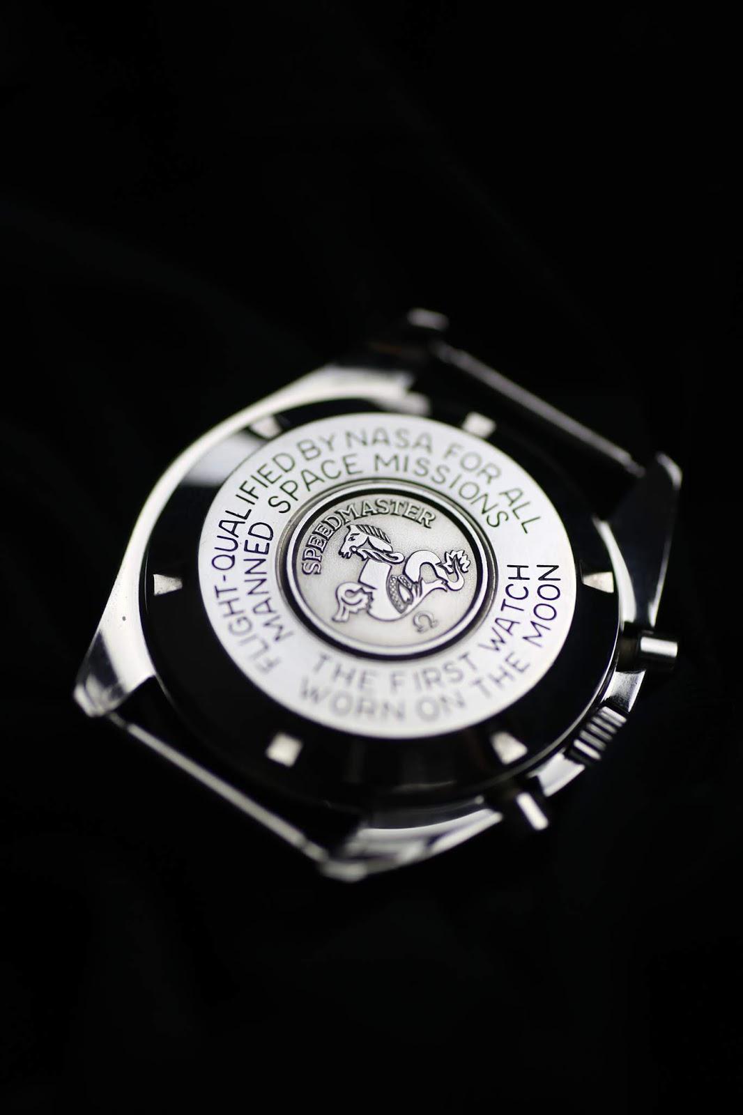 CasebackOmega Speedmaster 3590.50 Watch Vault Face.JPG