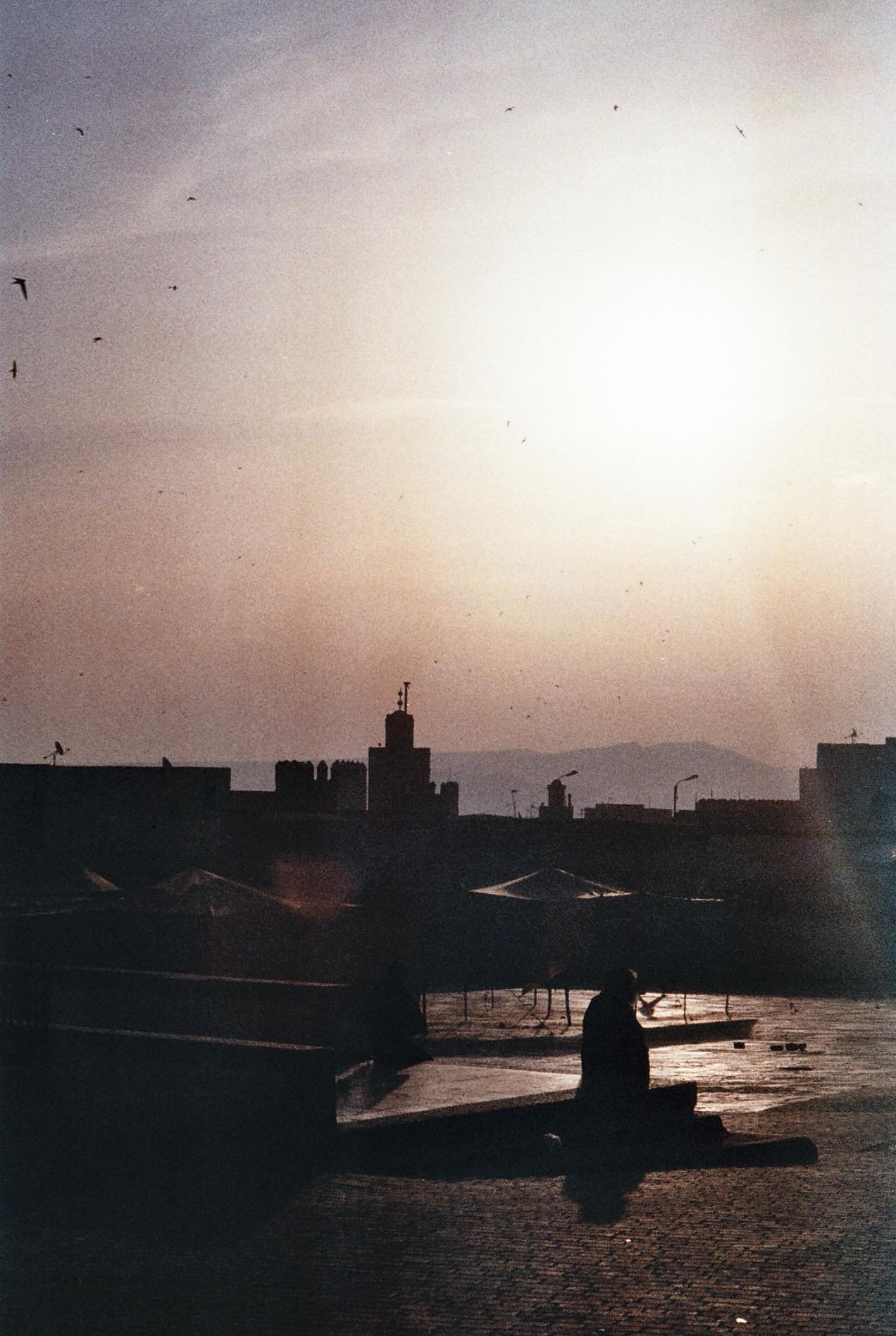 Photo10_7.jpg