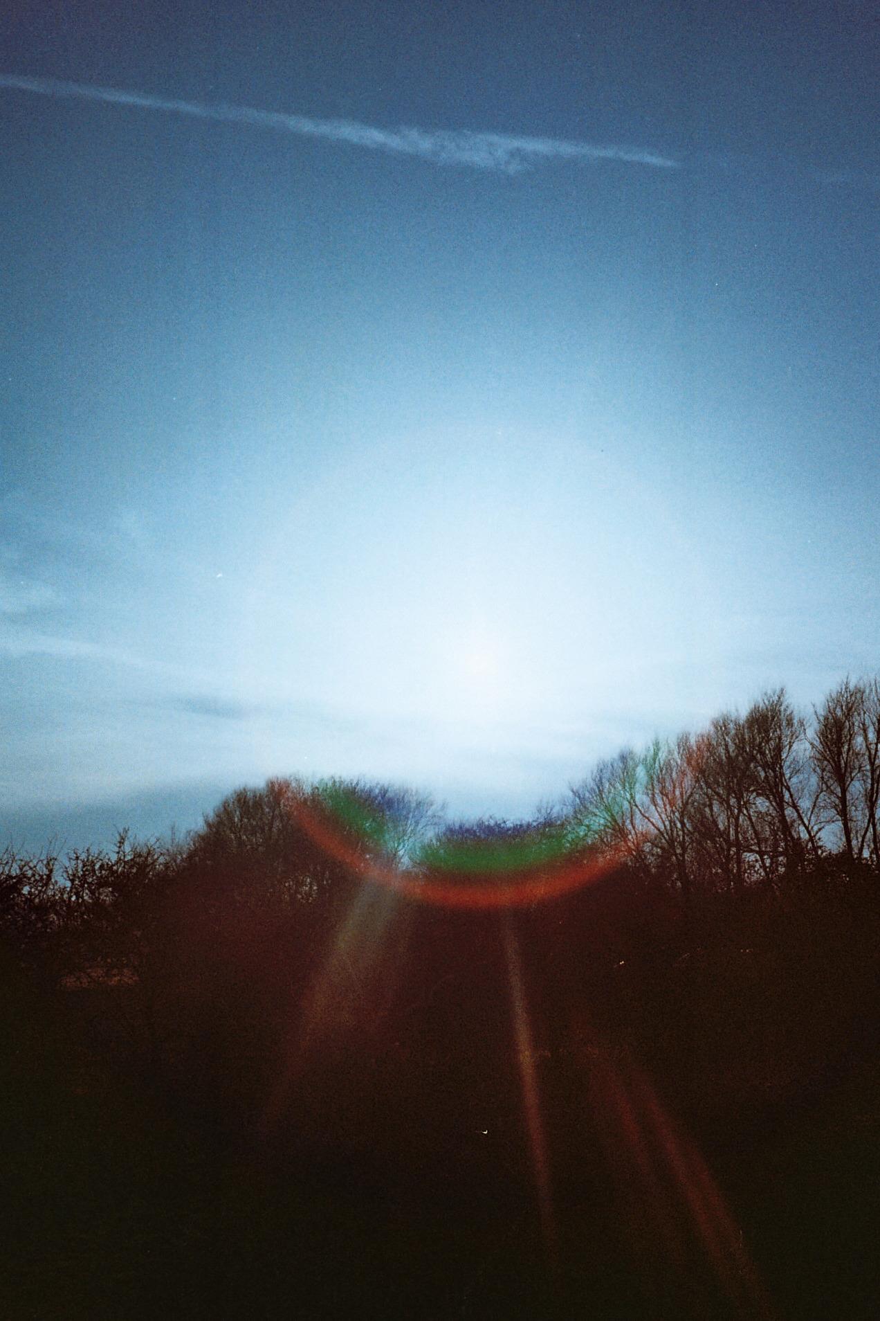 Photo21_18.jpg