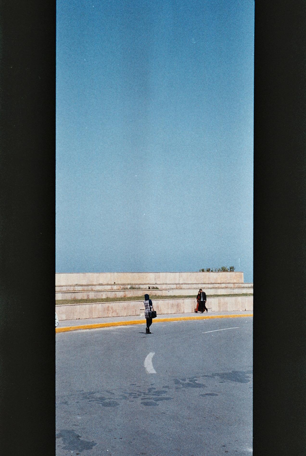 Photo38_36.jpg