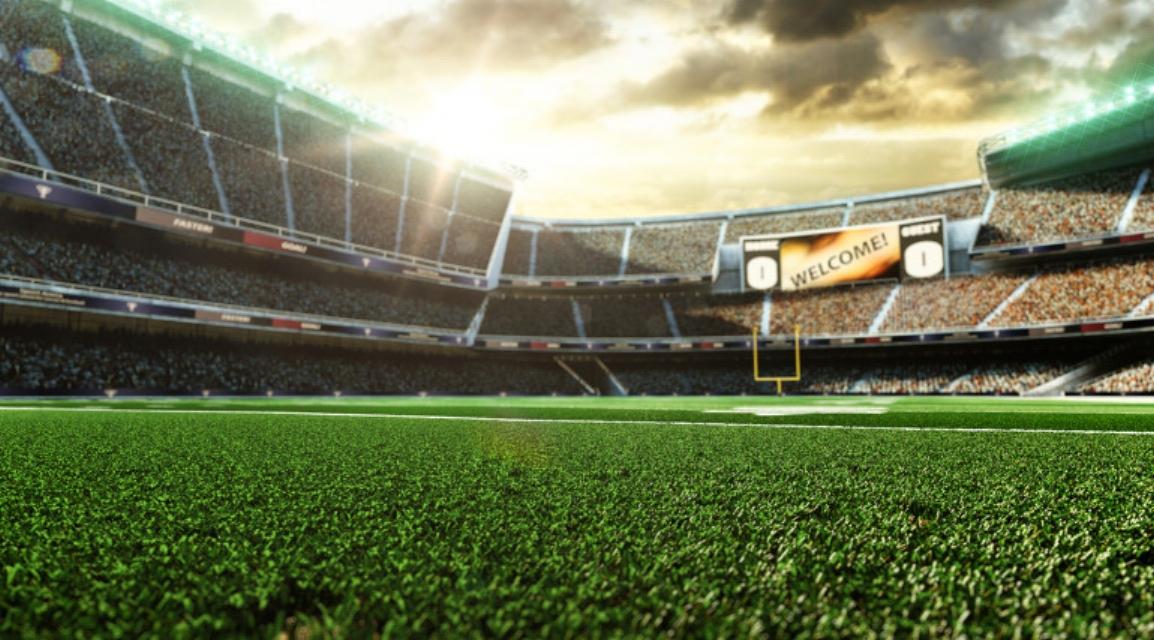 Stadium-Subsidies-770xauto.jpg