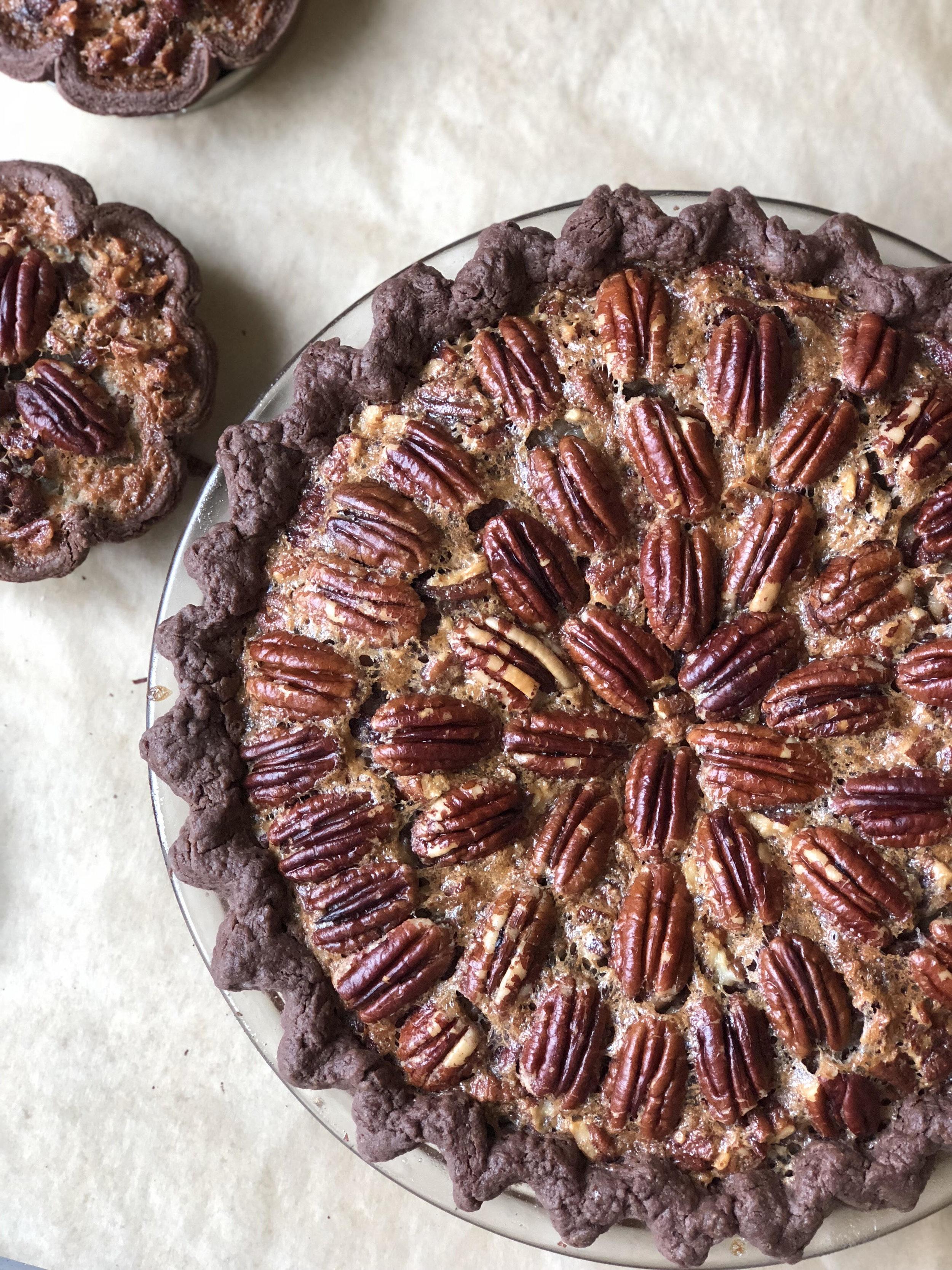 baked chocolate pecan 2.jpg