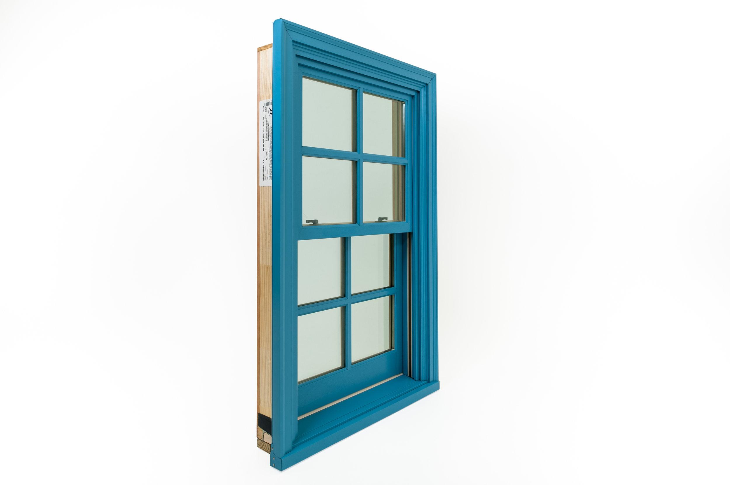 E-Series-Blue-2.jpg