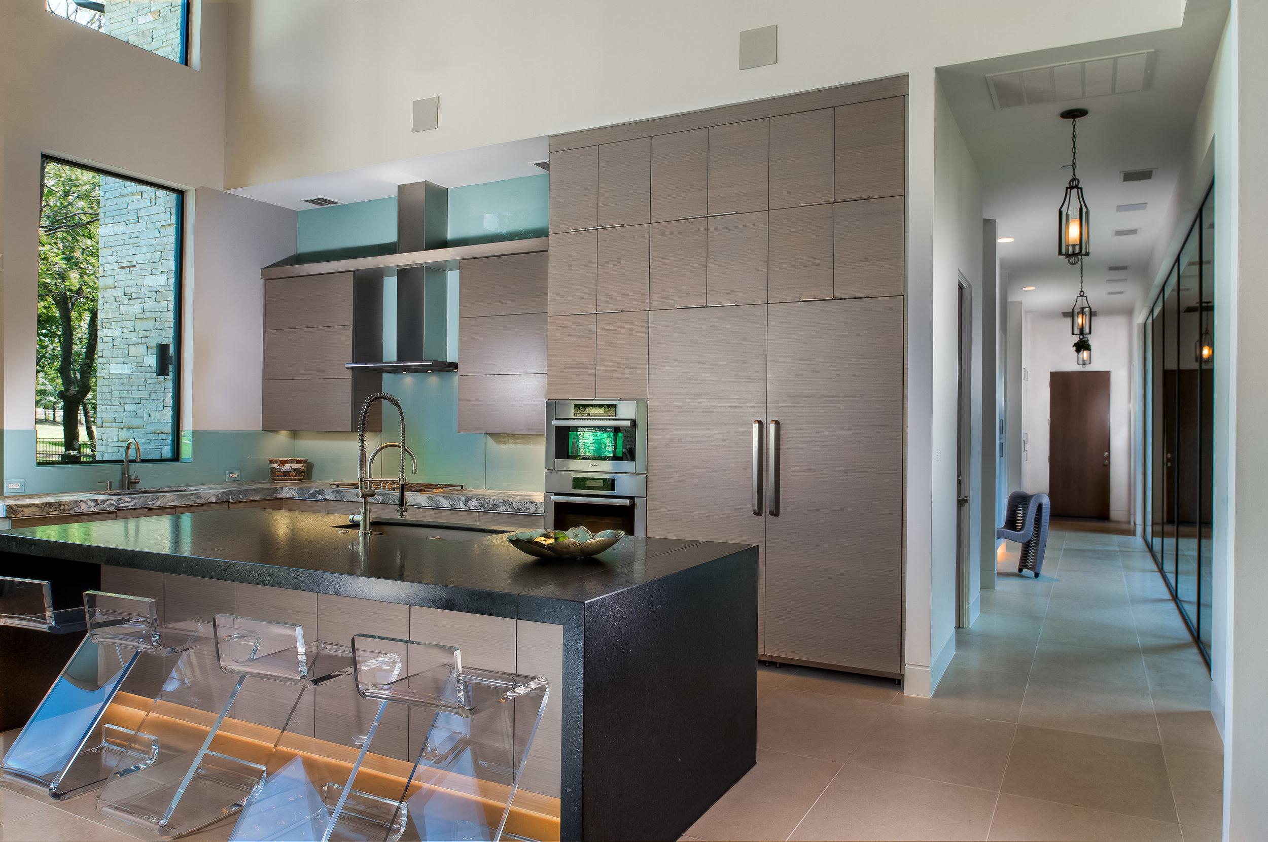 kitchen2_TJM5767-1.jpg