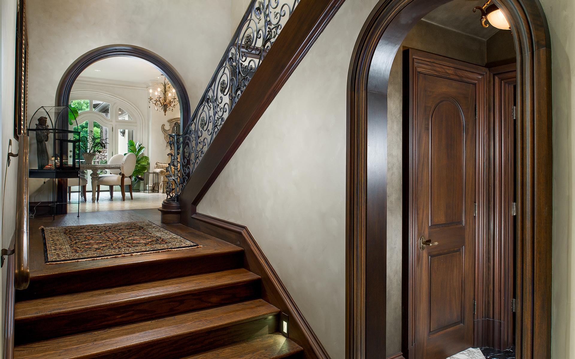 Stairway2-1.jpg