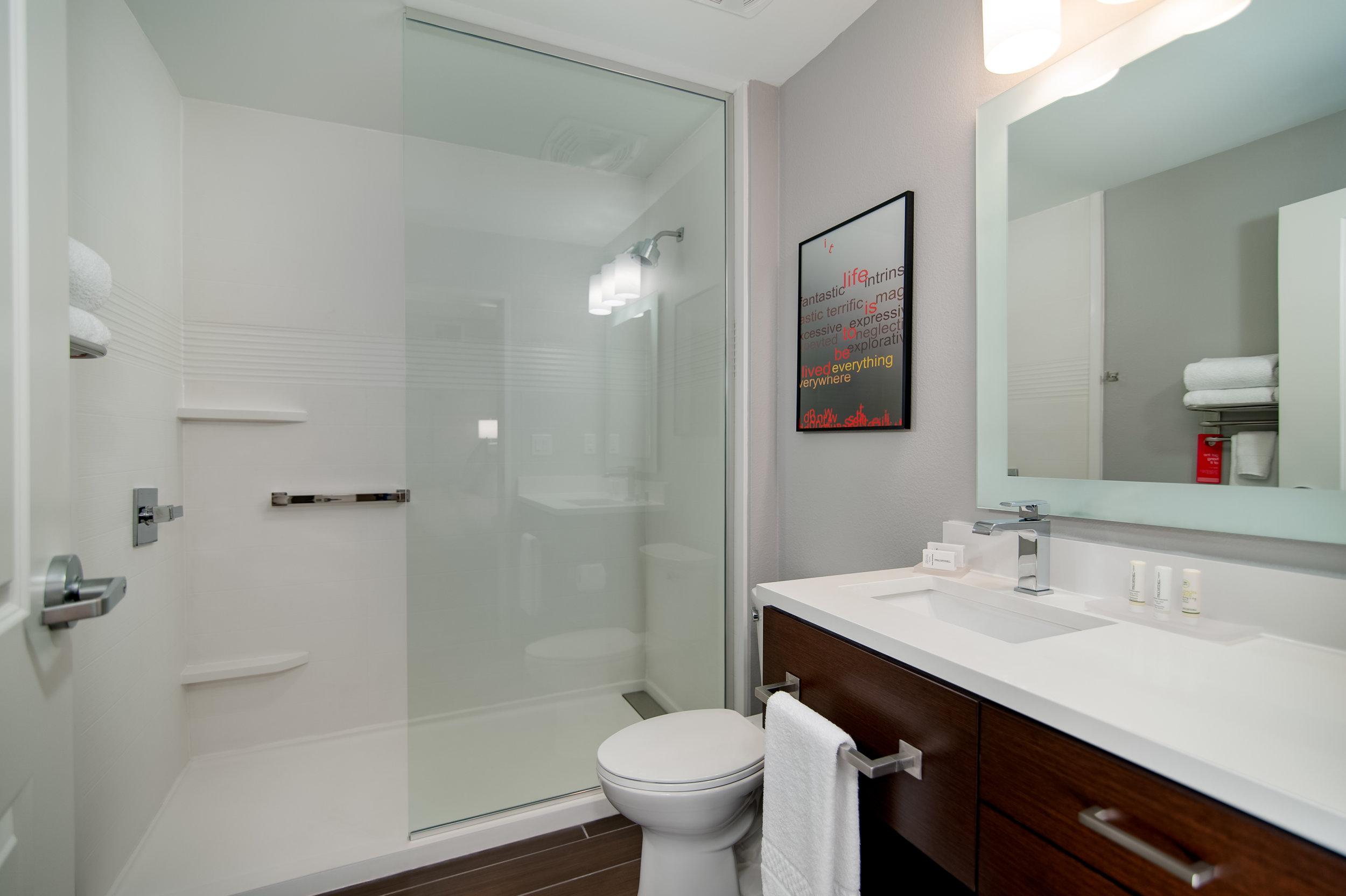 Bathroom-ST-Glass-307.jpg