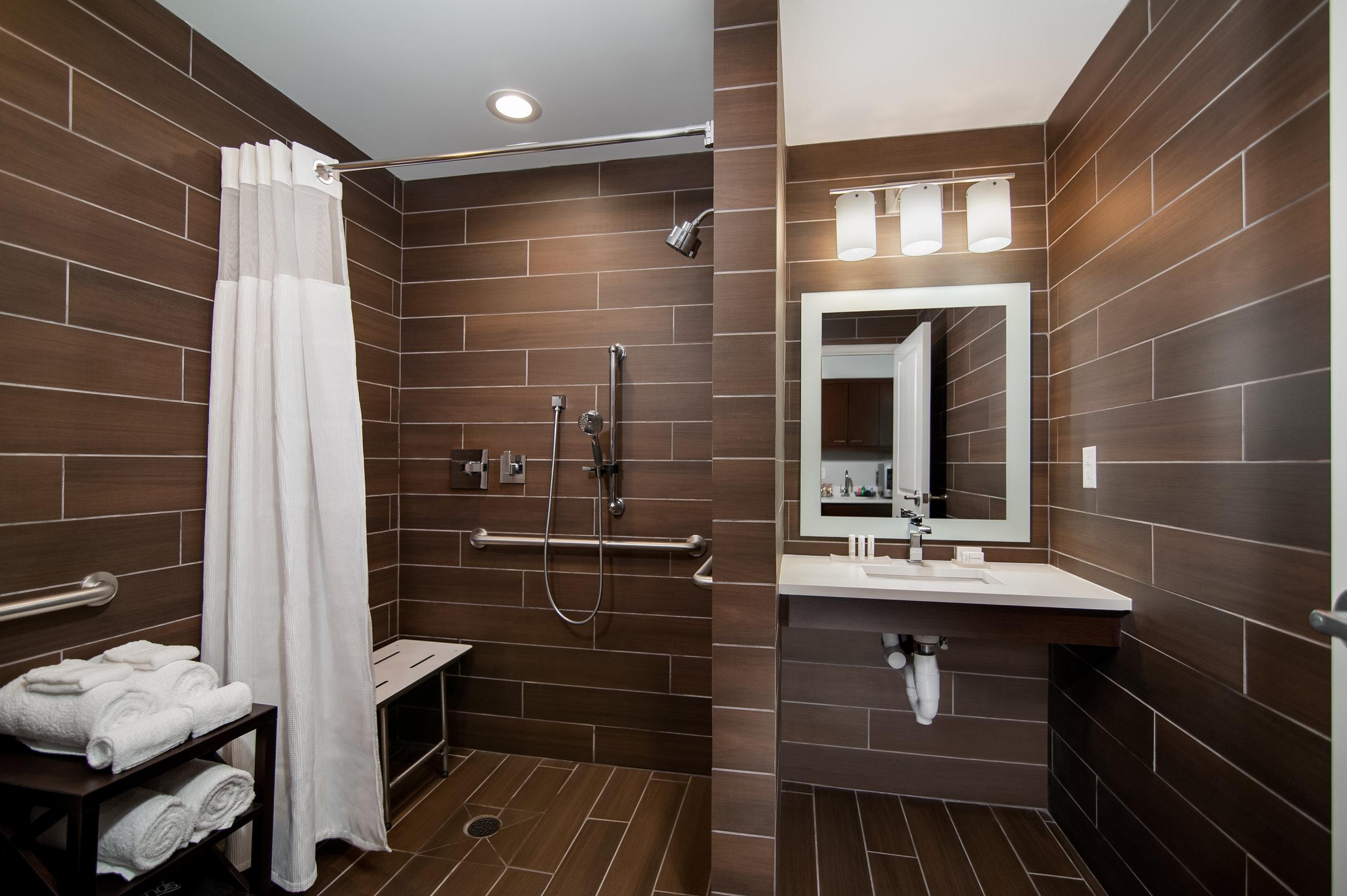Bathroom-ADA-104.jpg