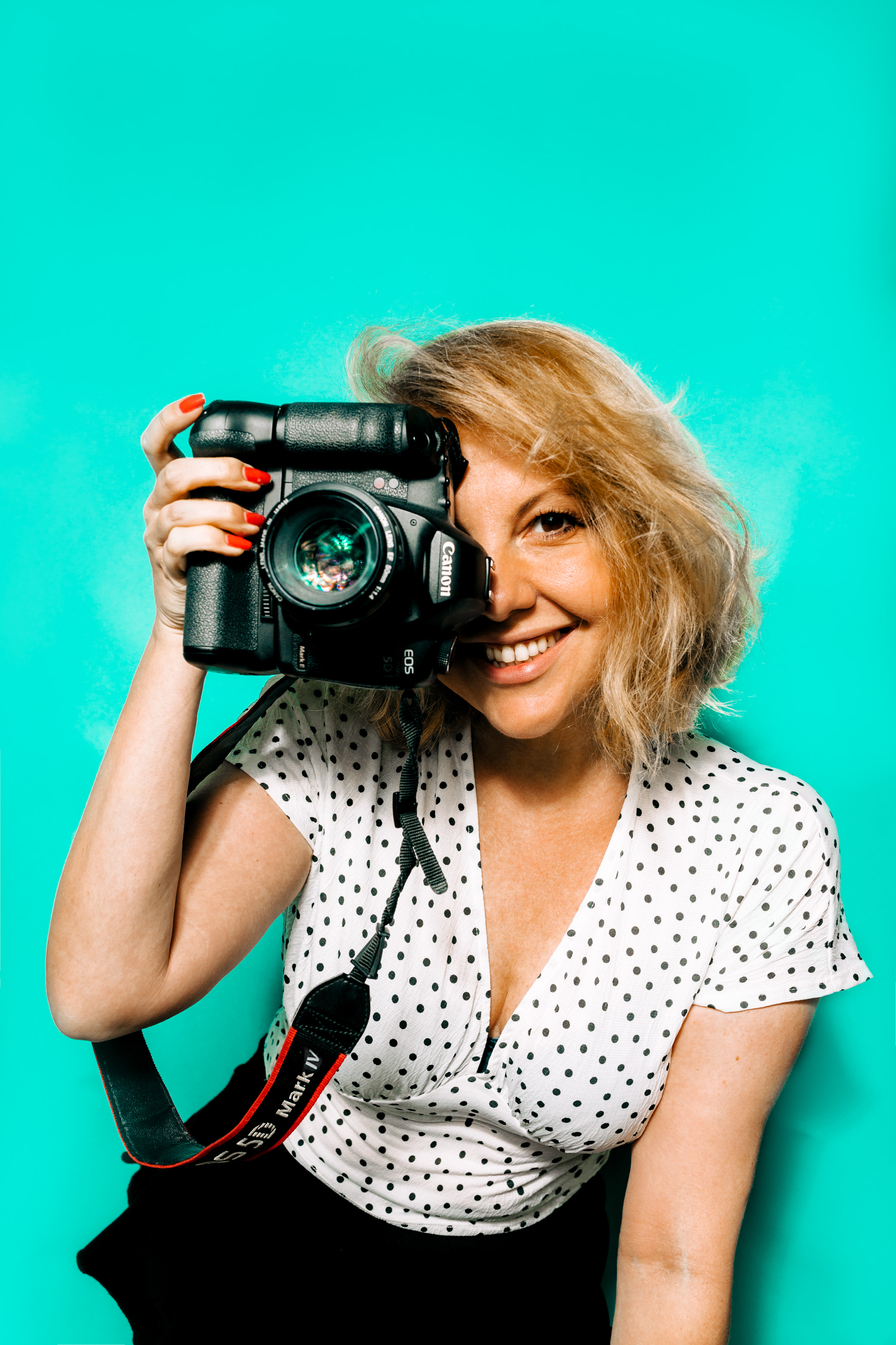 Misso, LLC is the home of me, Olga B., a NYC lifestyle & portrait photographer. Read more about me  here .