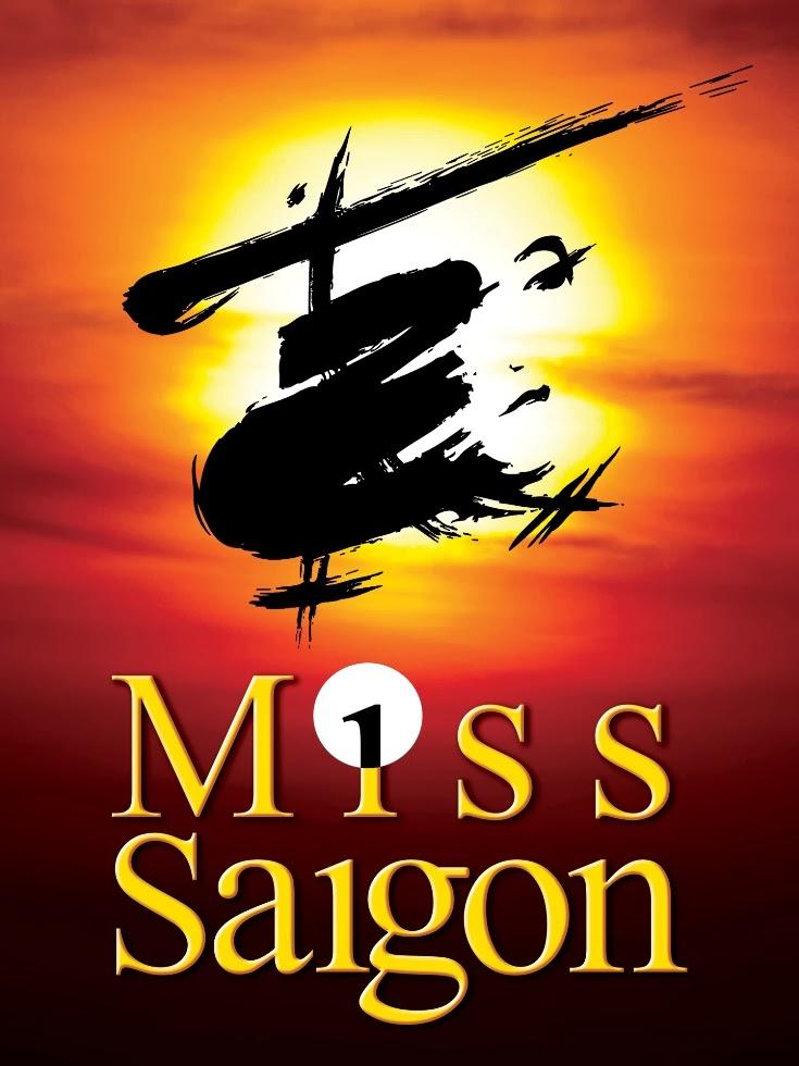 3. MissSaigon.jpg