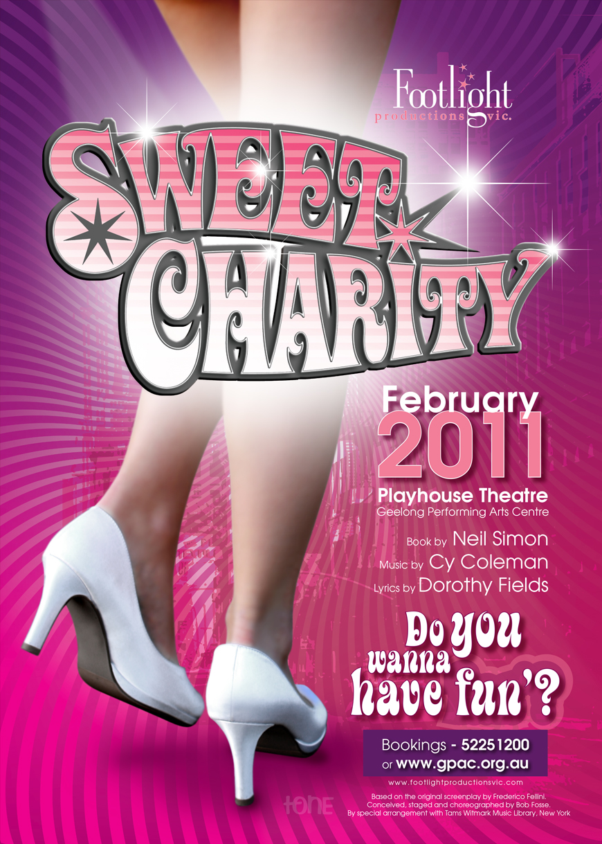7. Sweet_Charity.jpg