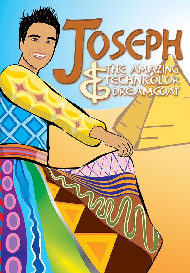 11. JosephATATD.jpg