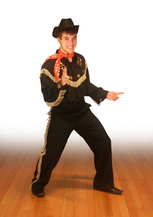 a_cowboy.jpg