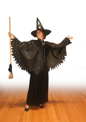 a_witch01.jpg