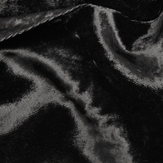 - Material:Pennyroyal Tea is a silky soft vintage velvet with a viscose reverse.100% Rayon, unlined in an 11oz weightMade in USA | Limited Edition
