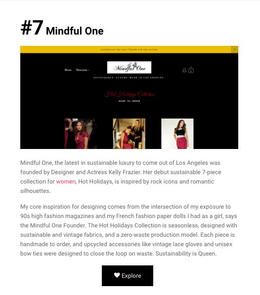 Press - Mindful One - Pretty Progressive 2.png