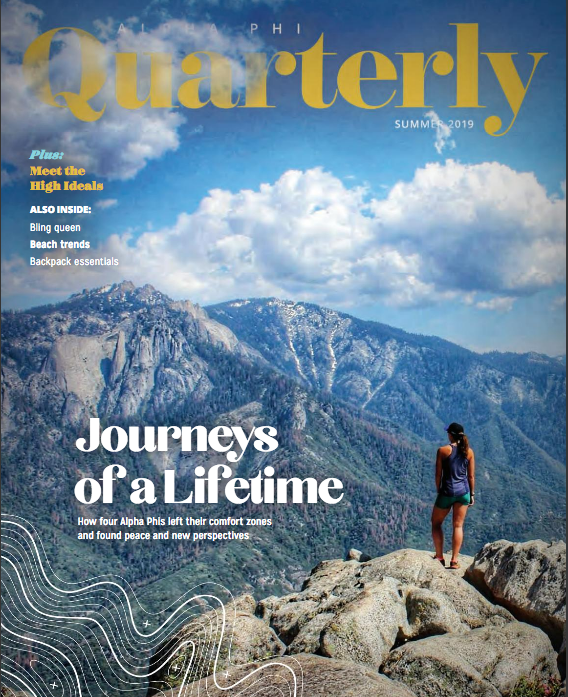 Press - Mindful One - Alpha Phi Quarterly 0.png
