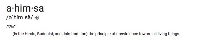 Ahimsa Definition (Silk).png