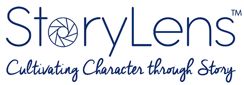 StoryLens-icon-blue-logo-tag-500.jpg