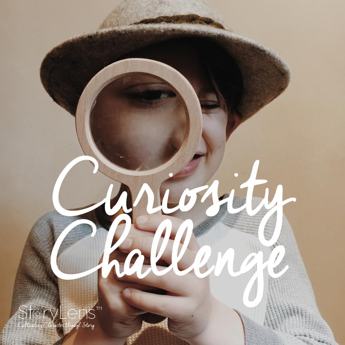 Curiosity Challenge image.jpg