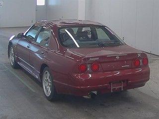 r33 autech auction 3.jpeg