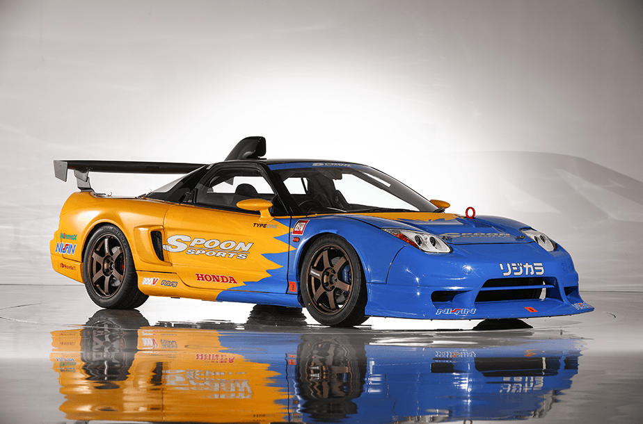 2002_SPOON_NSX_02.png