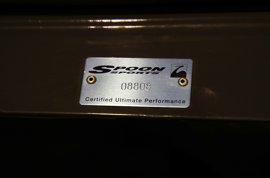 2002_SPOON_NSX_07.png