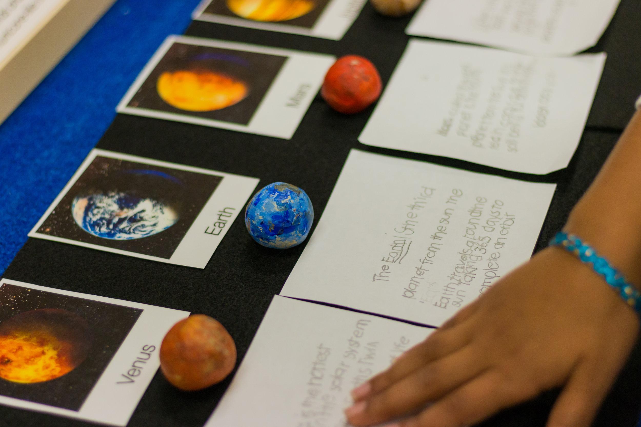 knowledge-planets.jpg
