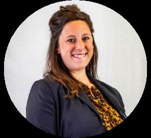 Sarah Keller  - Head of School