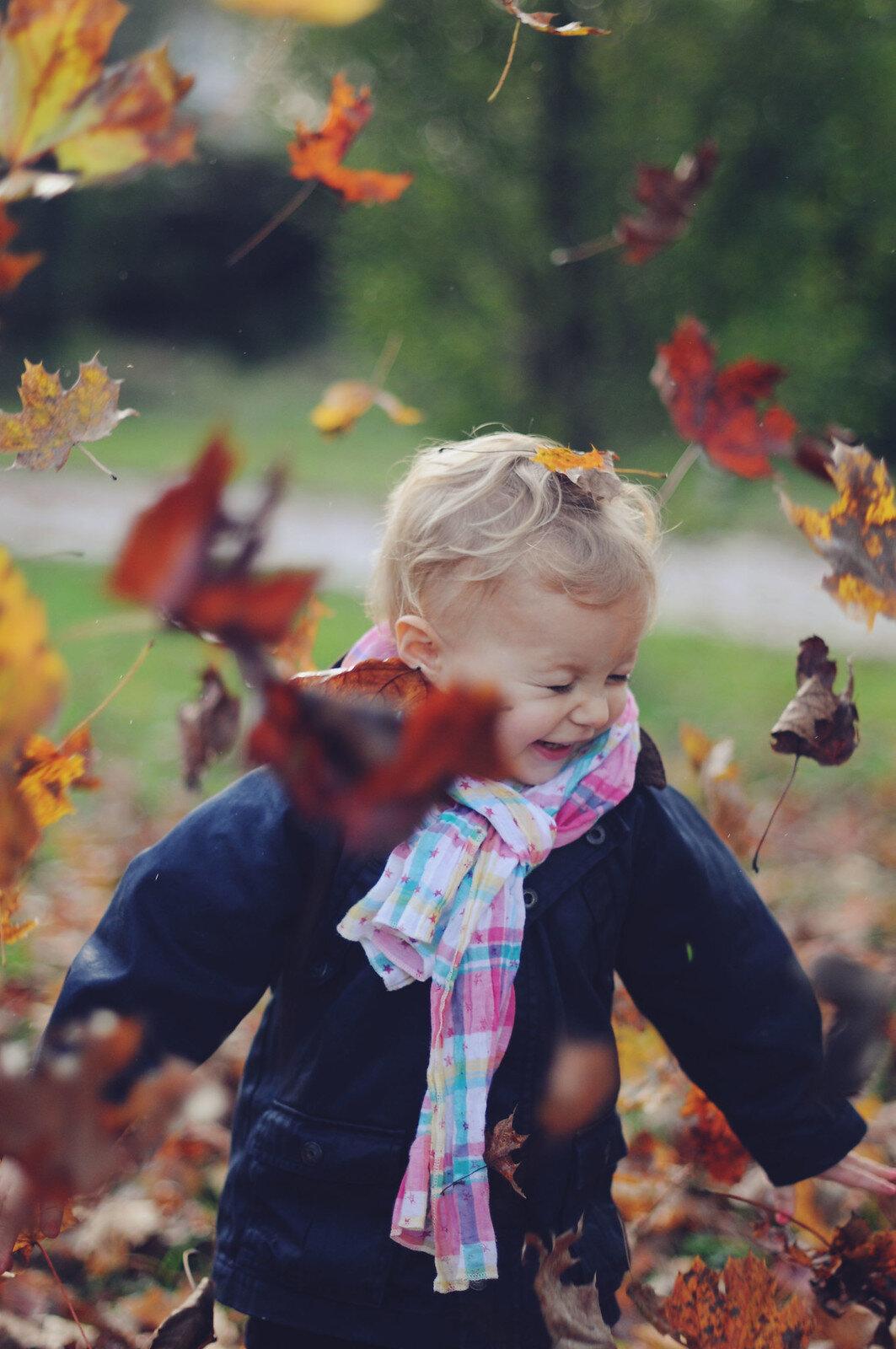 Fall Leaves on Child.jpg