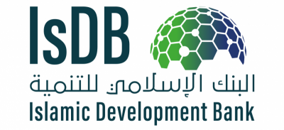 IsDB _ facebook _ profile picture-cropped.png