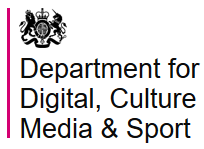 Department_for_Digital,_Culture,_Media_and_Sport.png