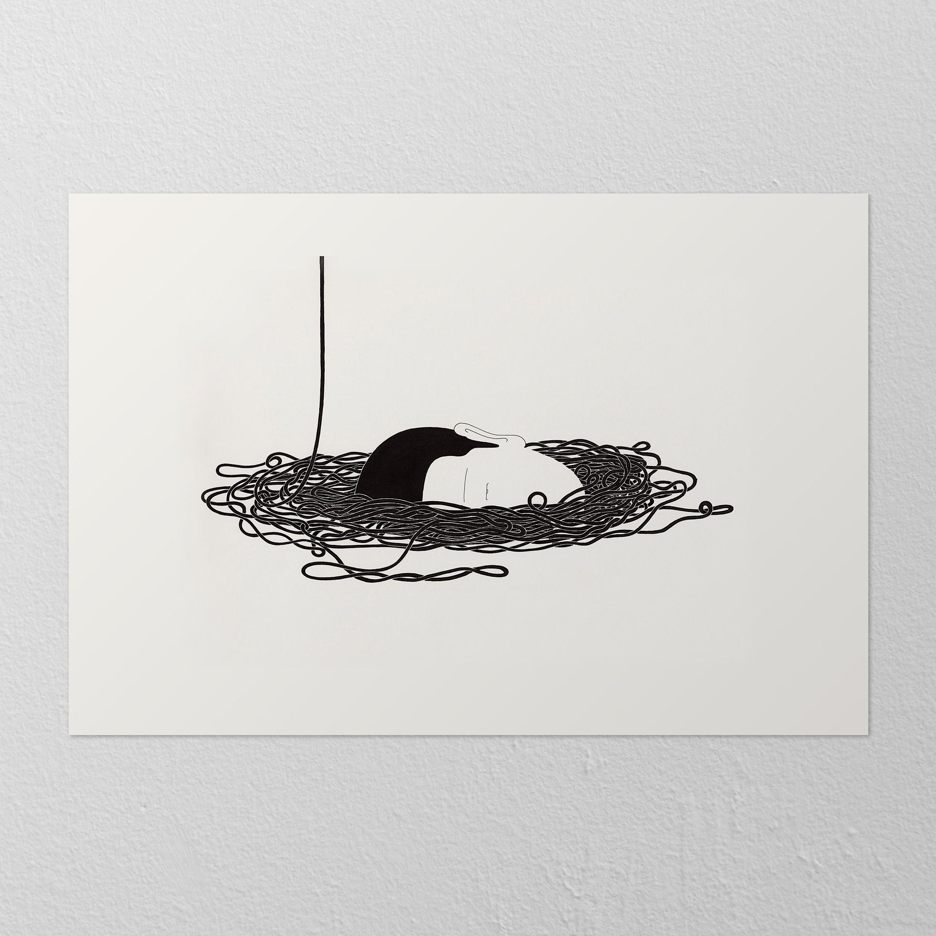 0074CS-3_DaelimMuseum_Troika_Floating-head_2014_WALL_WEB.jpg