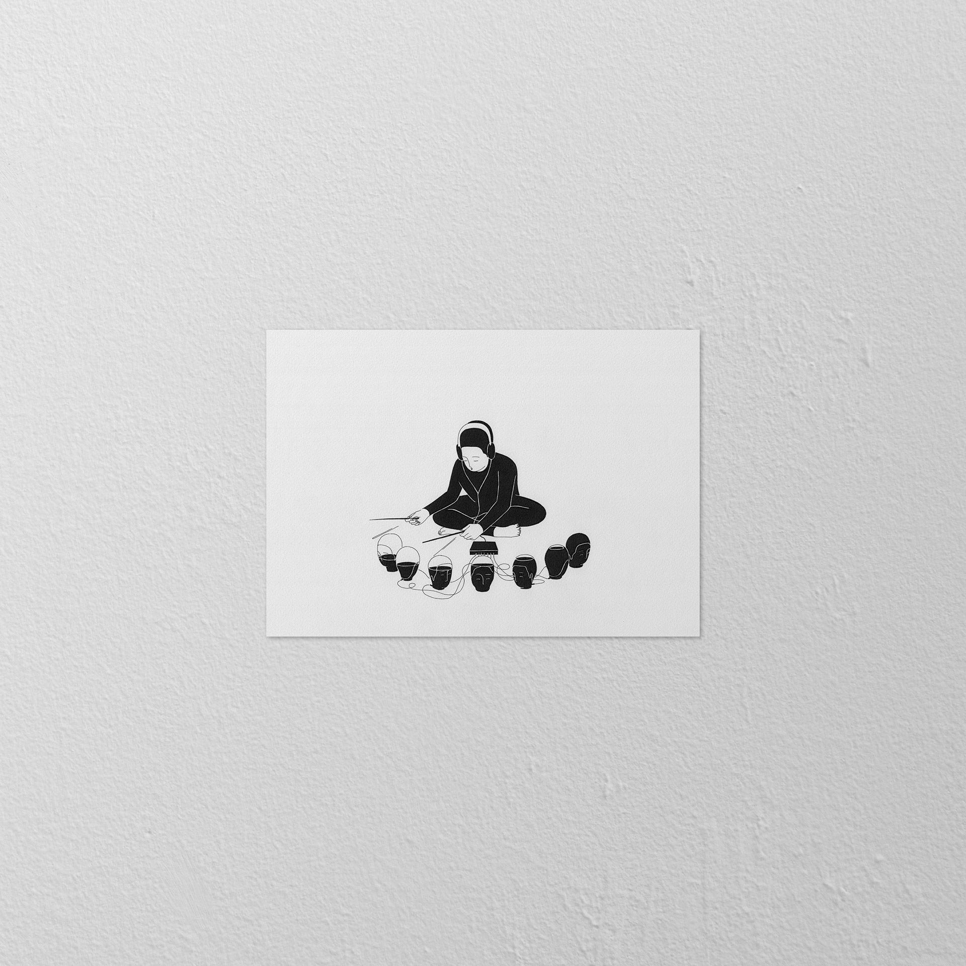 0094CS-4_MasionKitsune_Playing-heads_2015_WALL_WEB.jpg