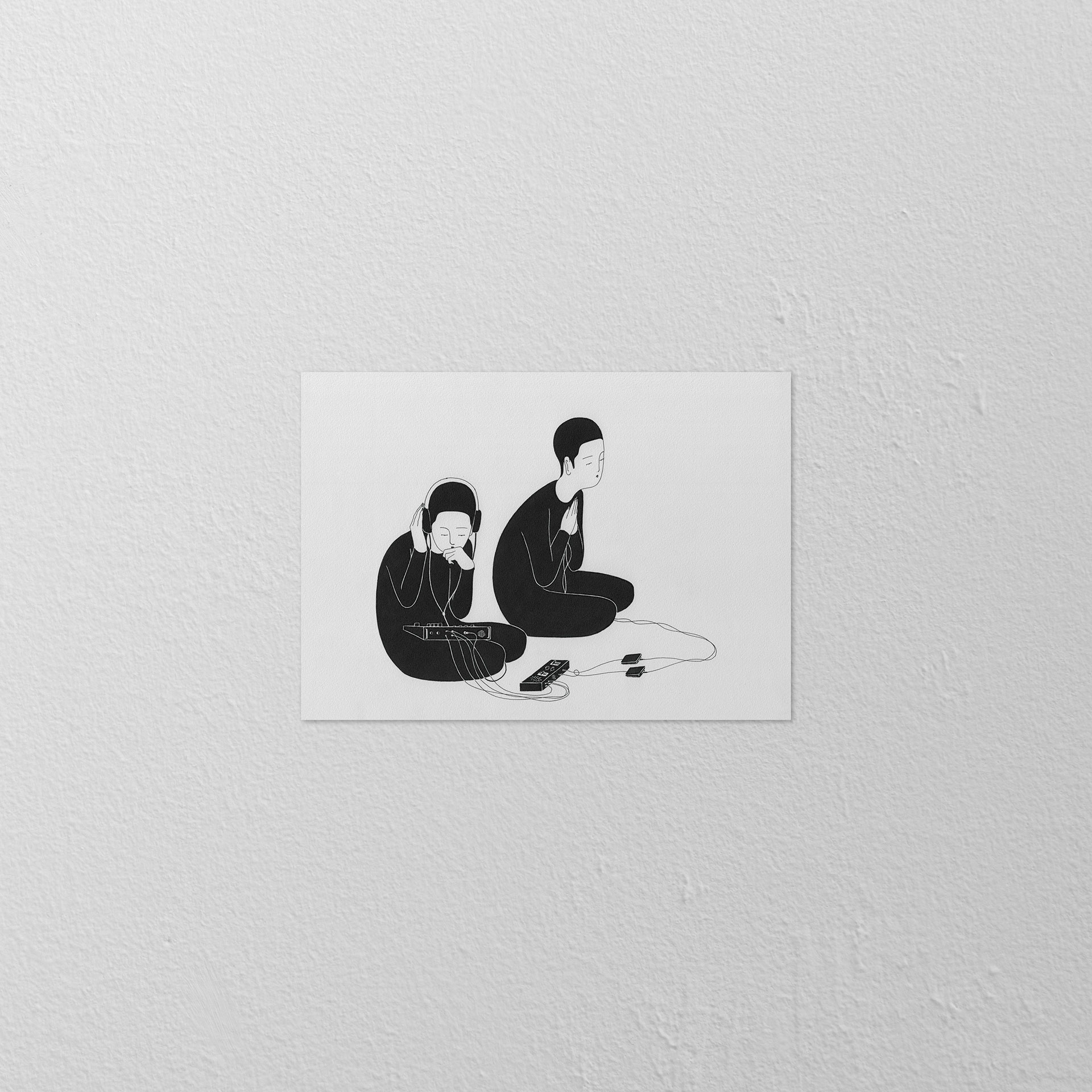 0094CS-13_MasionKitsune_Listen-to-your-heart_2015_WALL_WEB.jpg
