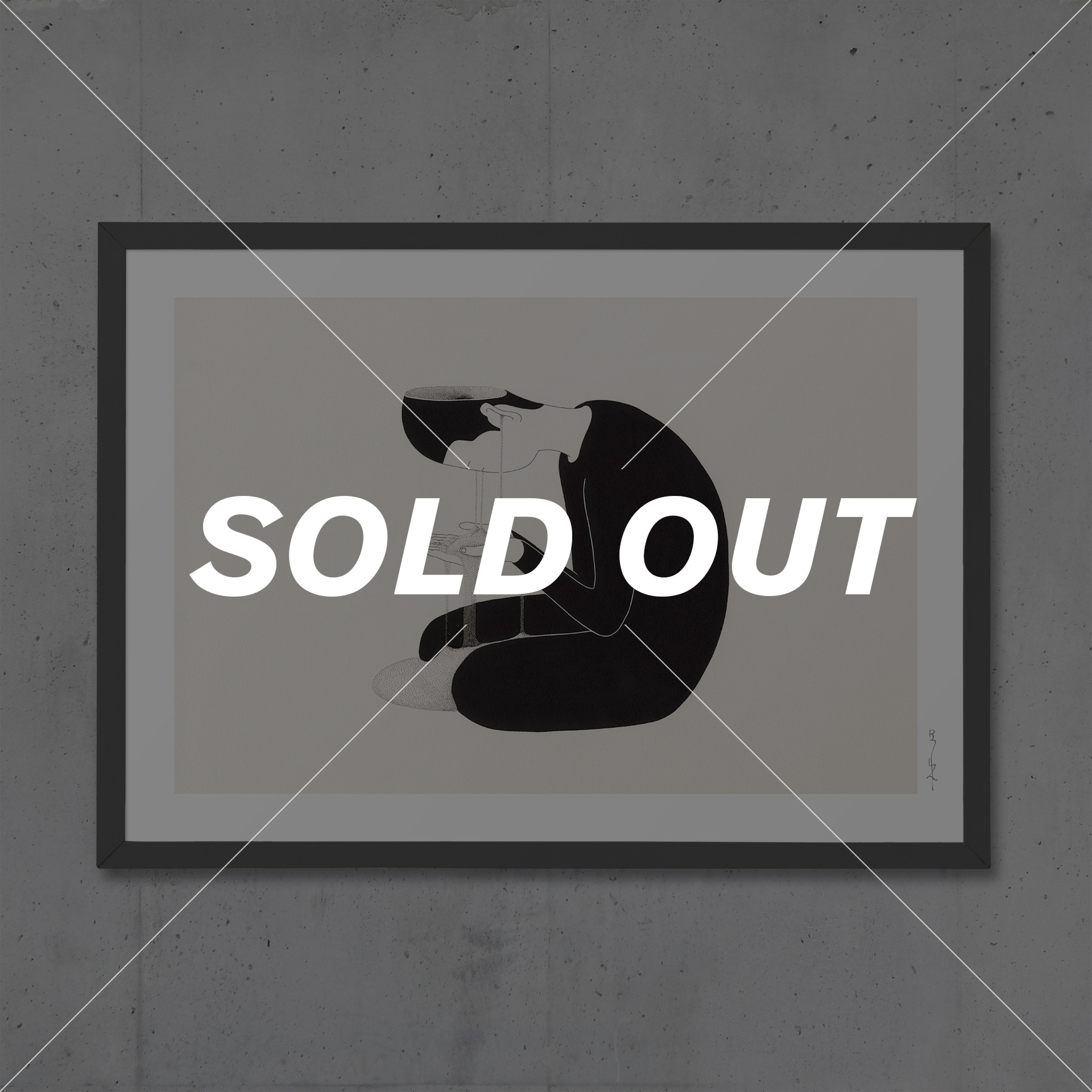 0100P_Sometimes-I'm-so-tangible_2015_PRINT_SOLDOUT.jpg