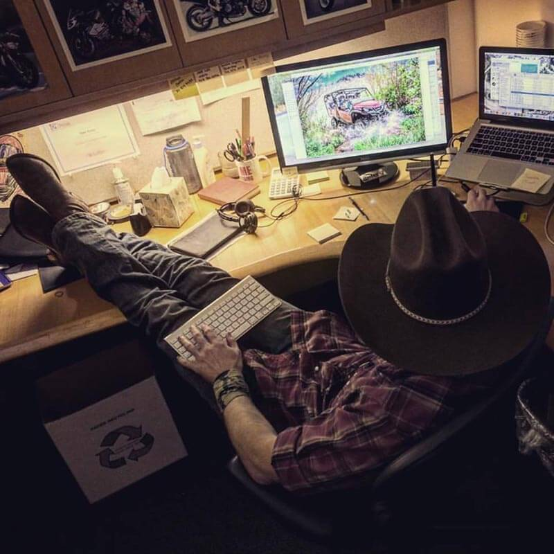 office-cowboy.jpg
