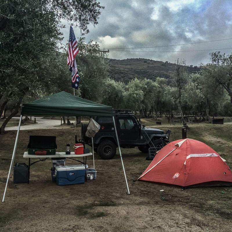 lake-piru-campsite.jpg