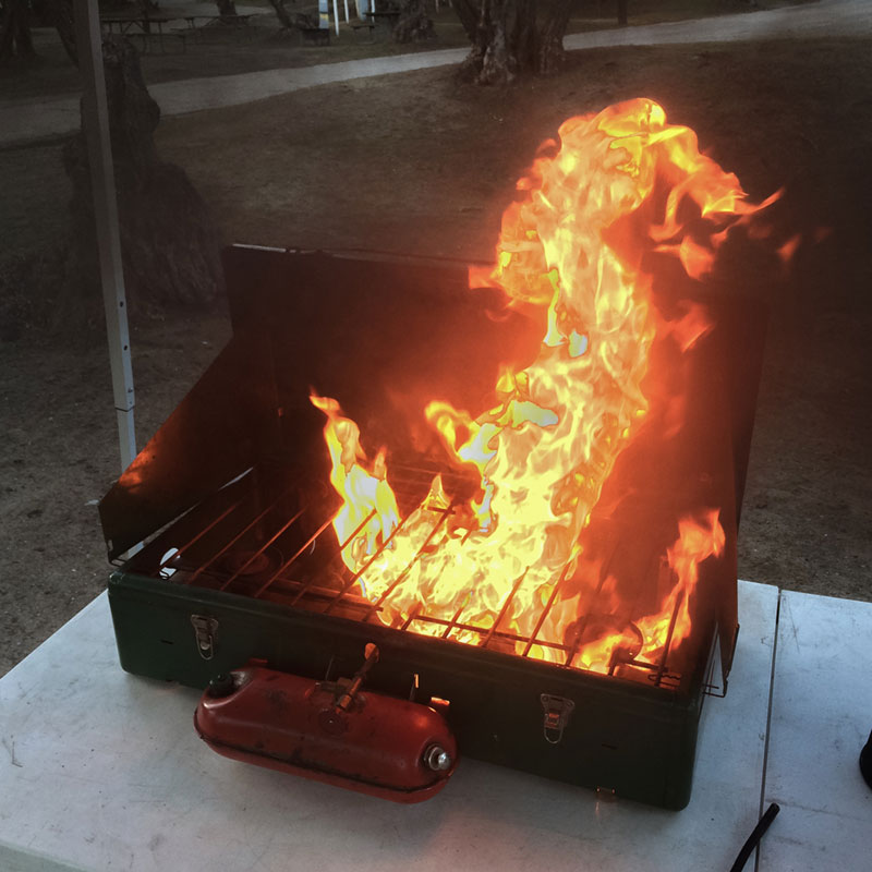 coleman-fire-1.jpg