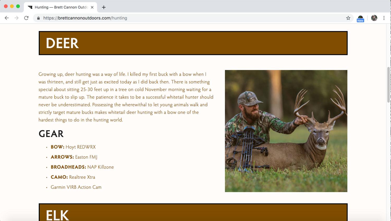 lc_webdesign_brettcannon_02_v1.jpg