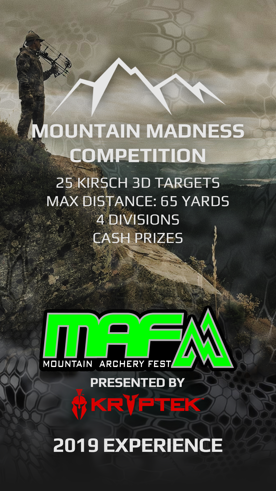 maf_social_igstory_experience_mountainmadness_v1.png