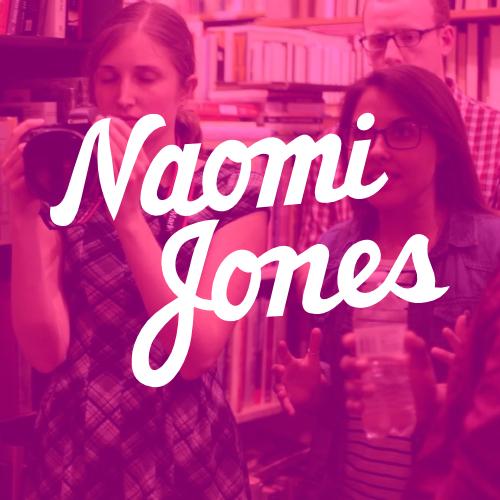 Naomi Jones web 1.png