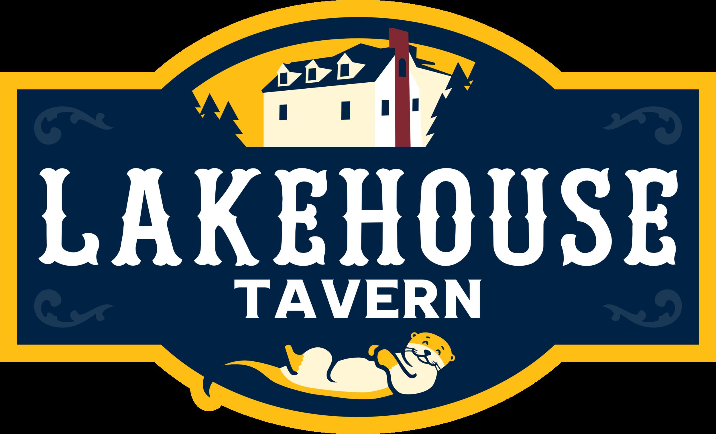 Lakehouse_Tavern_Primary_Logo_Full.png
