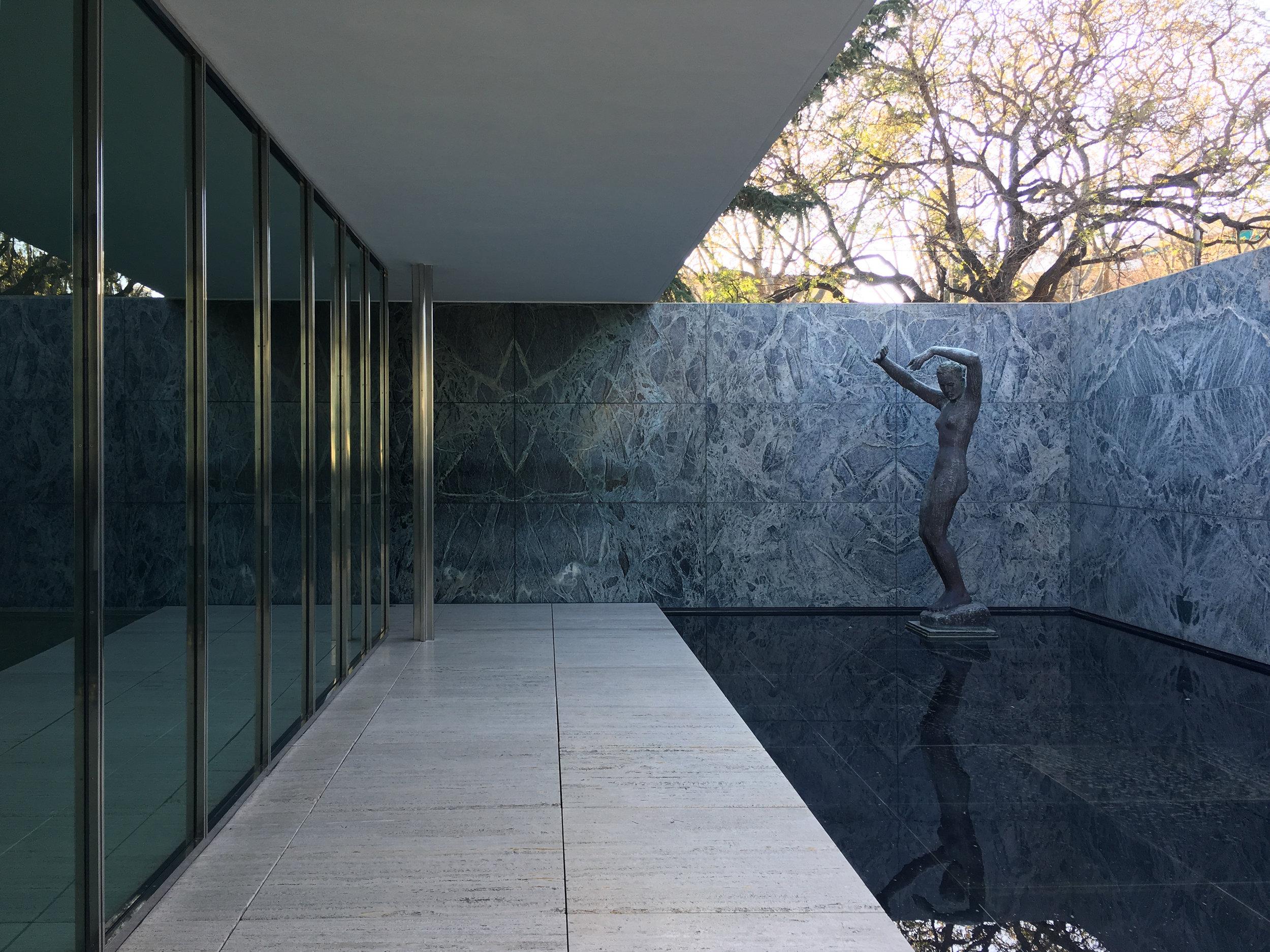 Barcelona_Barcelona Pavilion.JPG