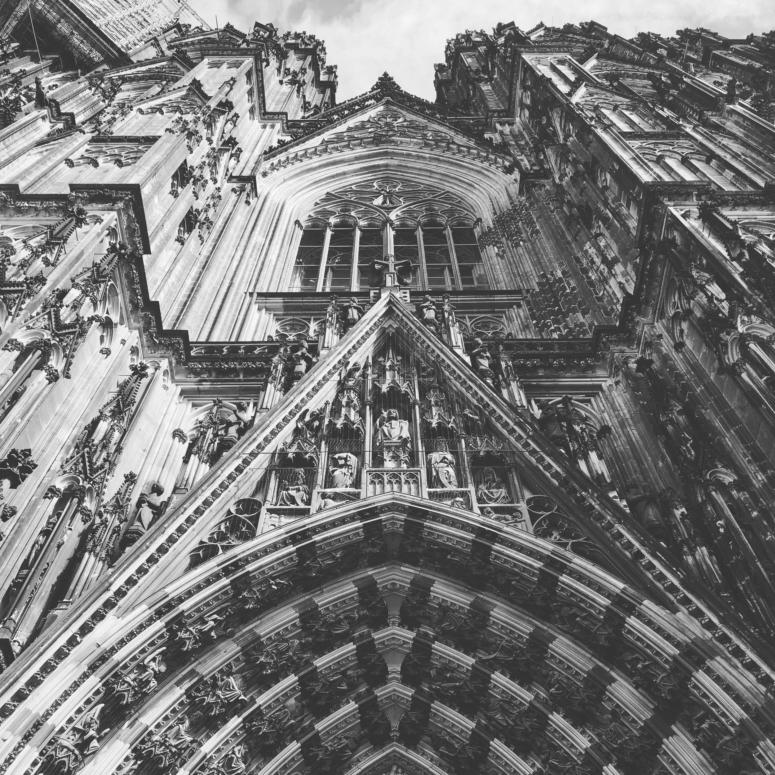 Cologne_cathedral #filter.JPG