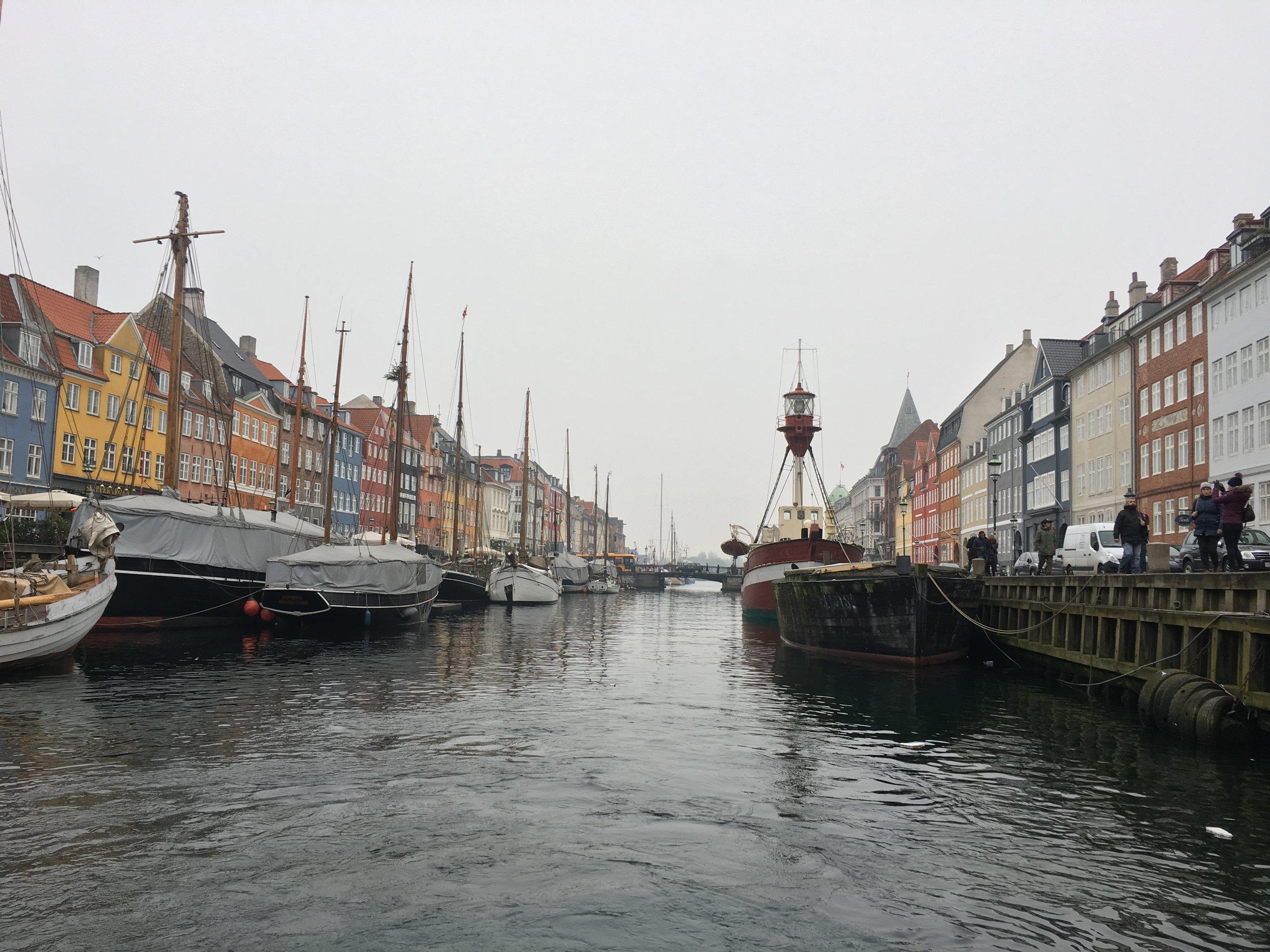 Copenhagen_Nyhavn.jpg
