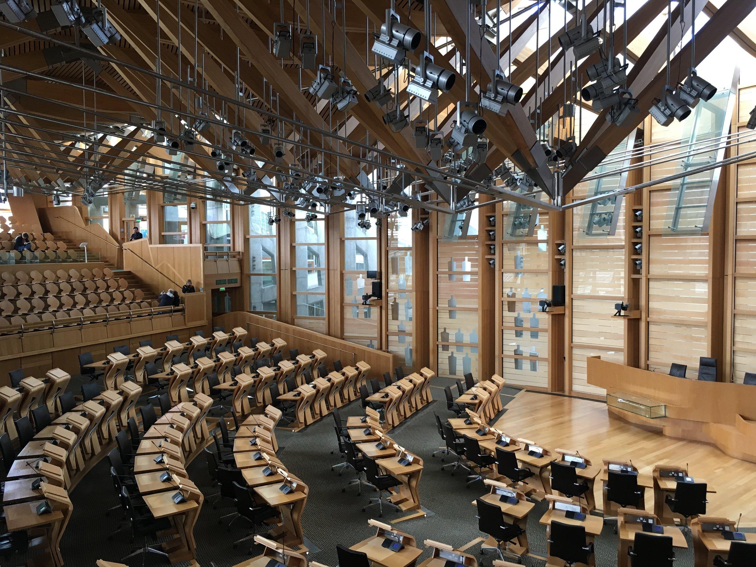 Edinburgh_Scottish Parliament.JPG