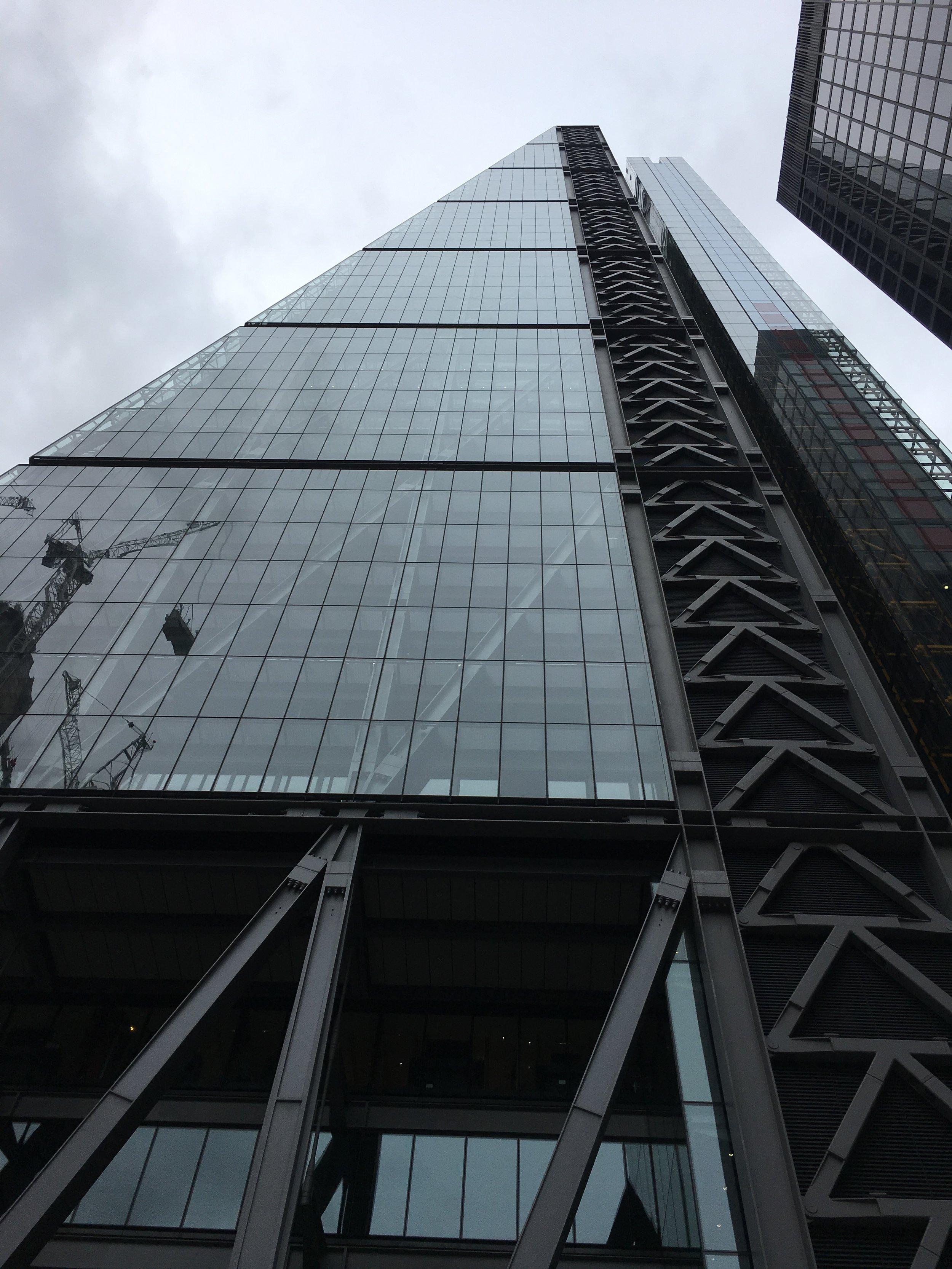 London_Lendenhall Building aka Cheesegrater.JPG