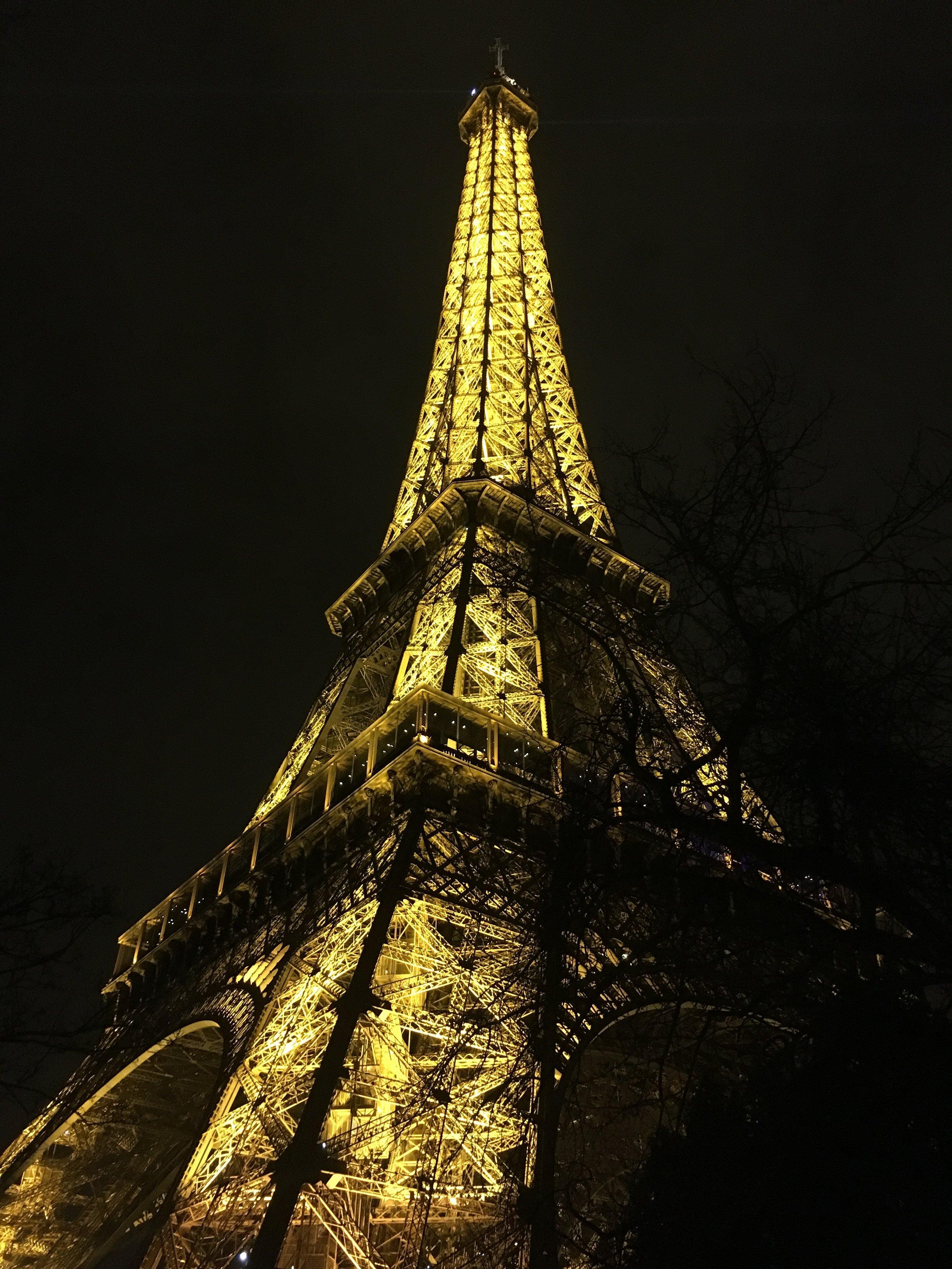 Paris_Eiffel Tower.JPG