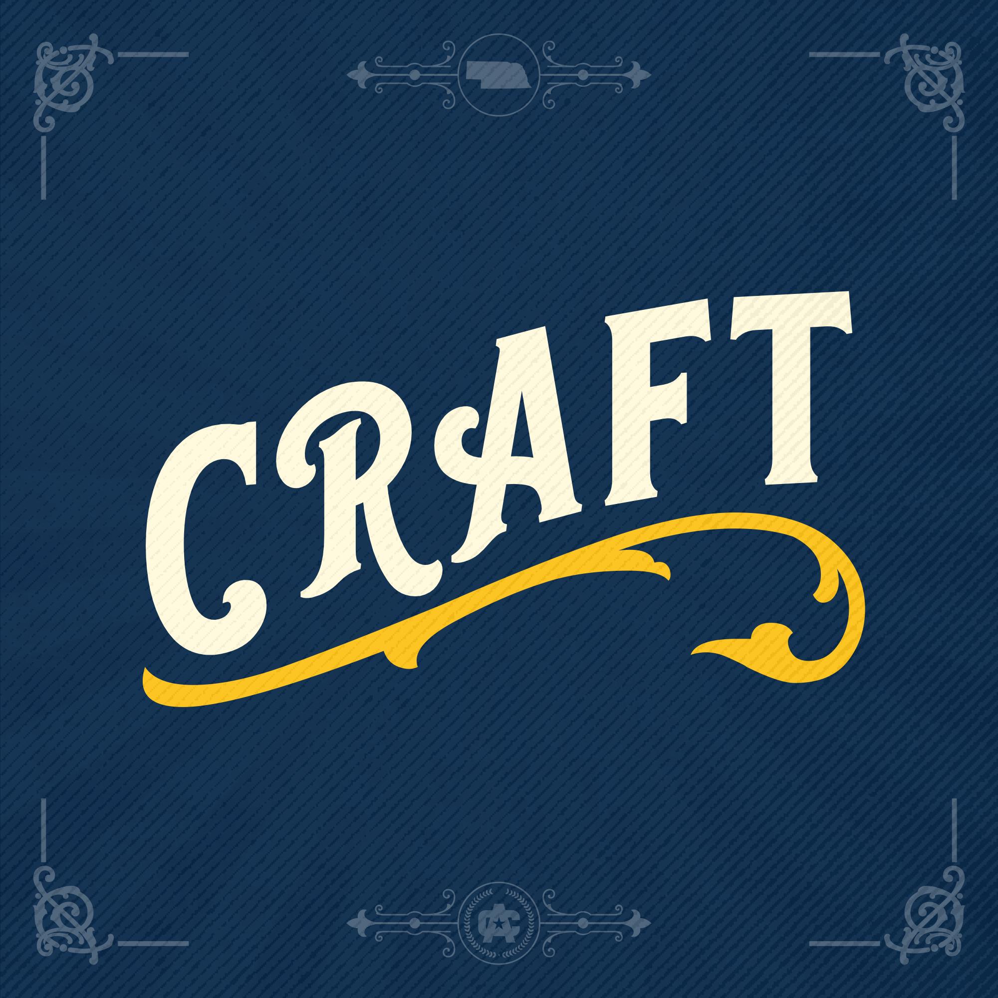 Craft Promo 1.png