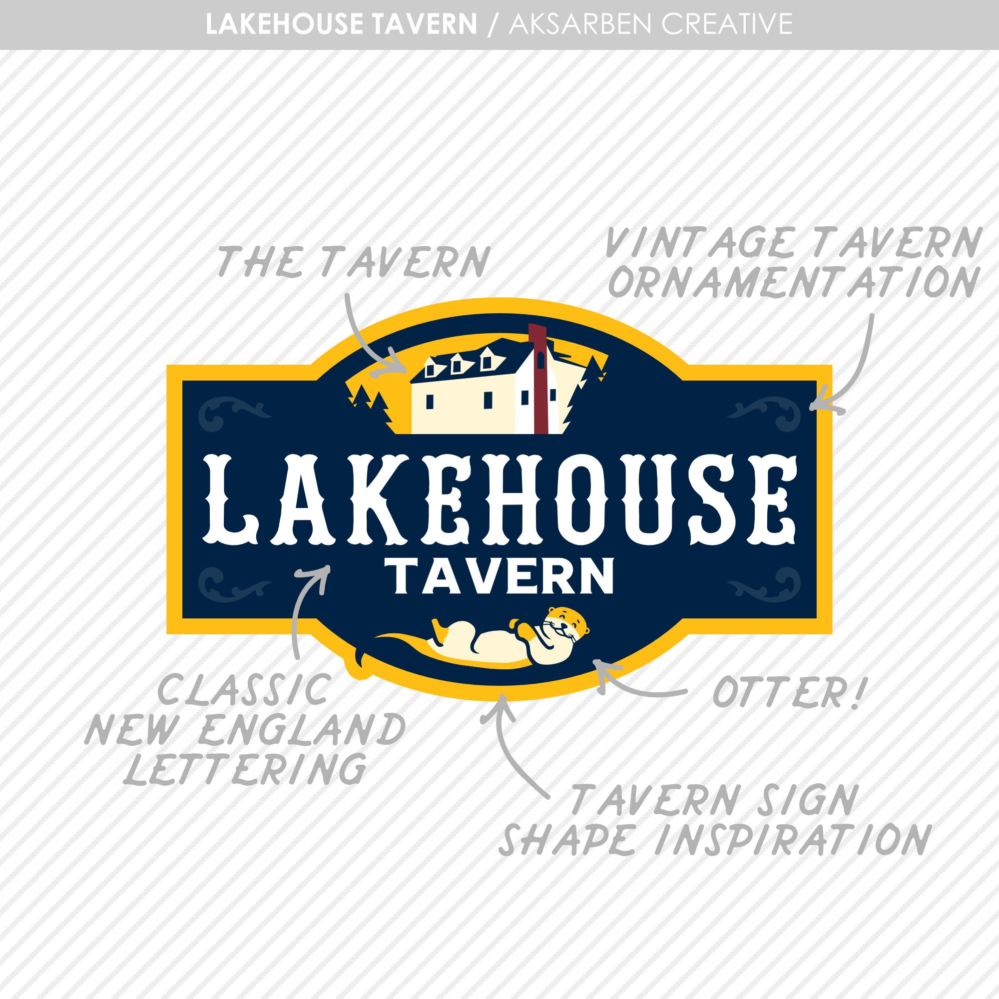 Lakehouse_Tavern_P6.png